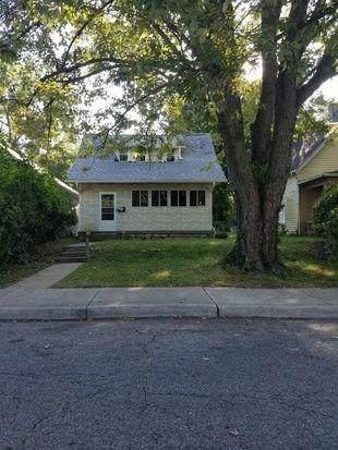 4121 Byram Avenue - Photo 1