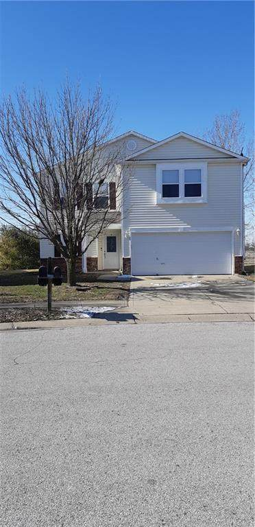 2134 Summer Breeze Way, Greenwood, IN 46143 (MLS #21696035) :: The Indy Property Source