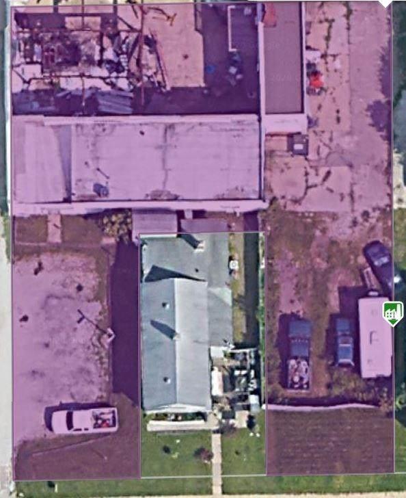 328 Orange Street, Indianapolis, IN 46225 (MLS #21700101) :: JM Realty Associates, Inc.
