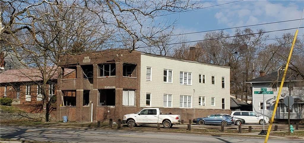 4926 Washington Street - Photo 1