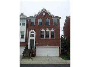 783 Ivy Lane, Carmel, IN 46032 (MLS #21700333) :: The ORR Home Selling Team