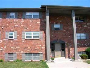 5034 N Allisonville Road C, Indianapolis, IN 46205 (MLS #21702053) :: AR/haus Group Realty