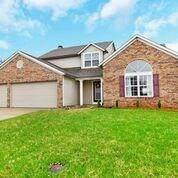 8097 Cardinal Street, Avon, IN 46123 (MLS #21702728) :: The Indy Property Source