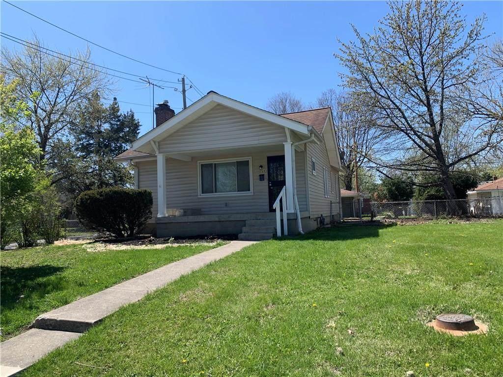 1204 Grant Avenue - Photo 1