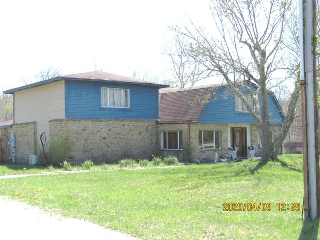 8419 State Road 135 - Photo 1