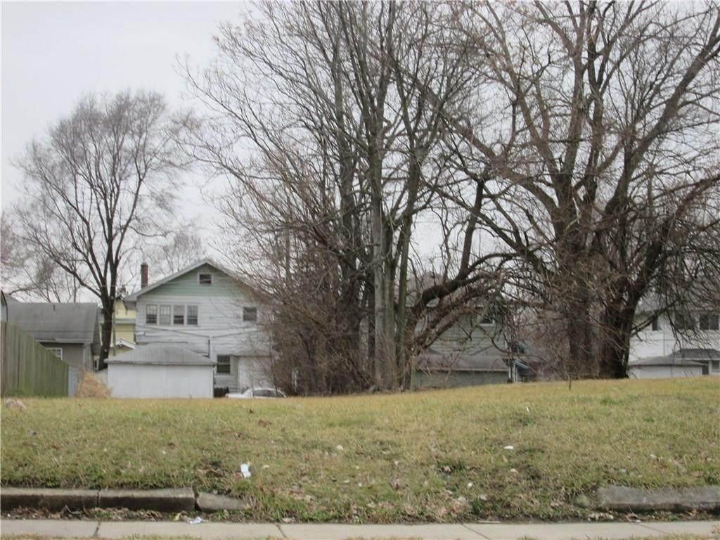 424 Rural Street - Photo 1