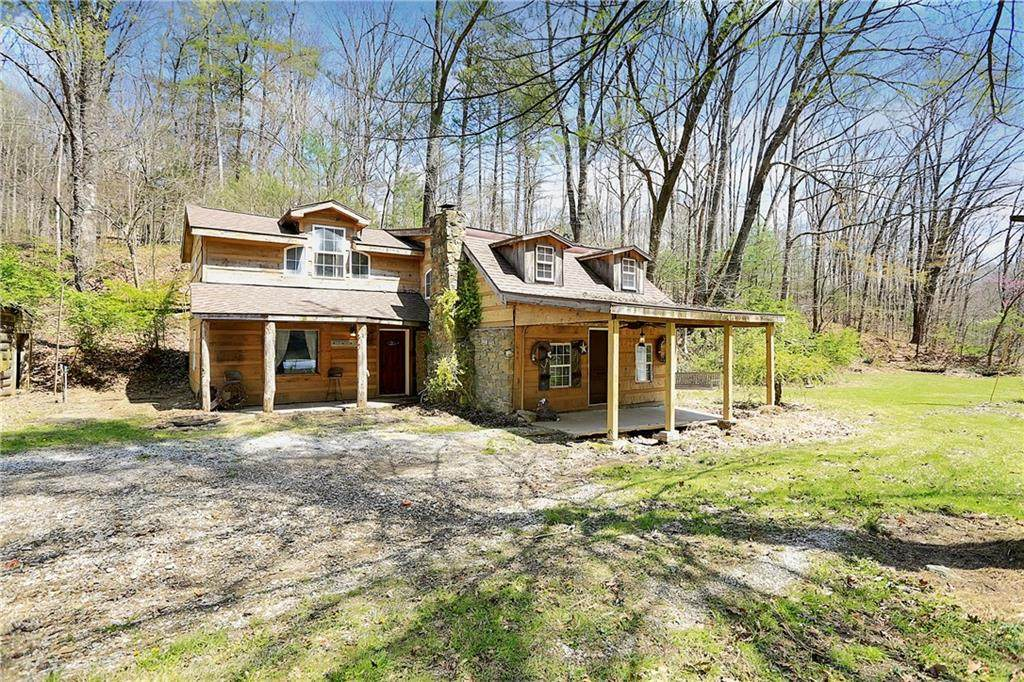 3037 State Road 135 - Photo 1