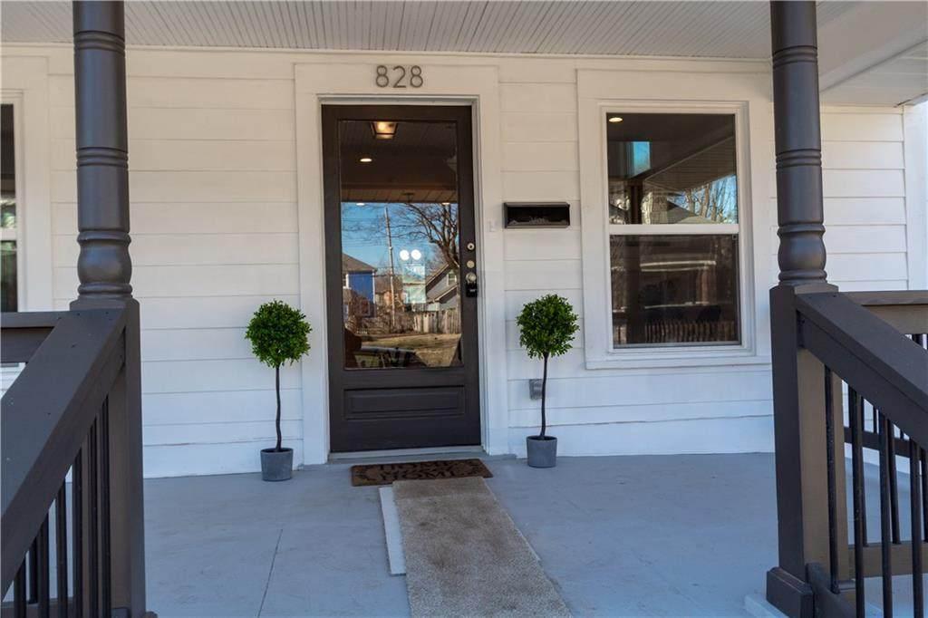 828 Hamilton Avenue - Photo 1