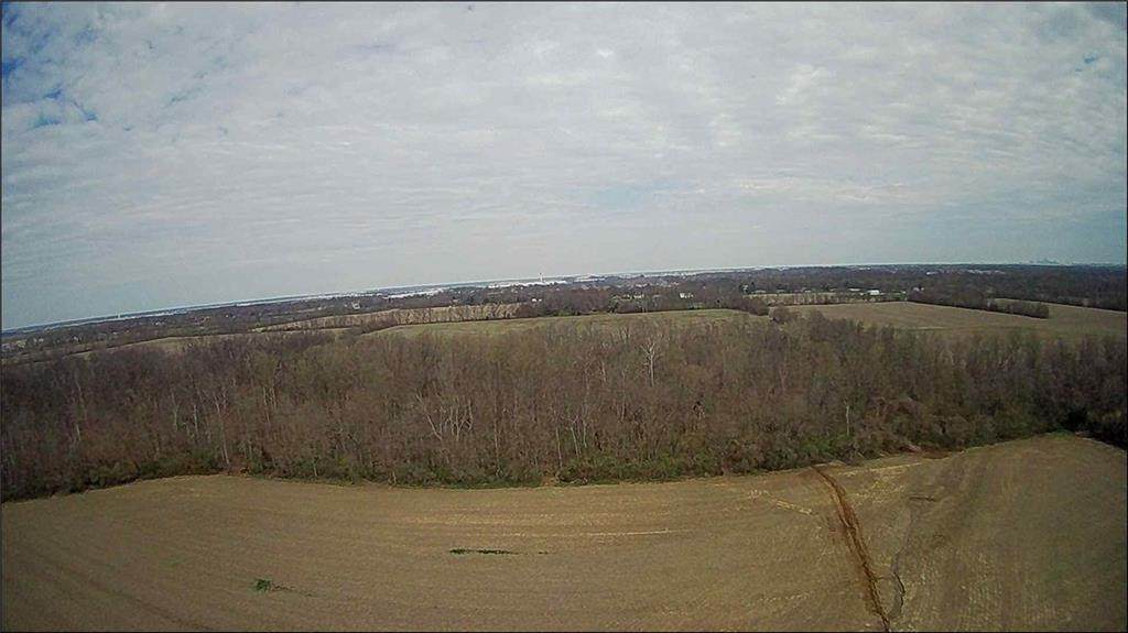 7642 Mooresville Road - Photo 1