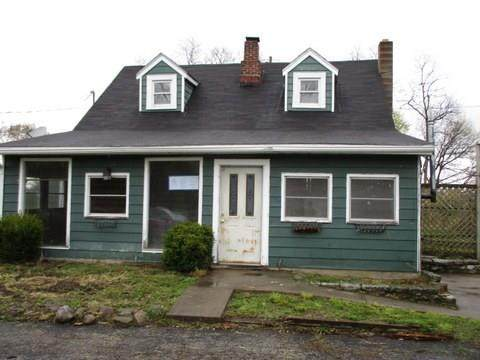 26595 Mount Pleasant Road, Arcadia, IN 46030 (MLS #21708168) :: The Indy Property Source