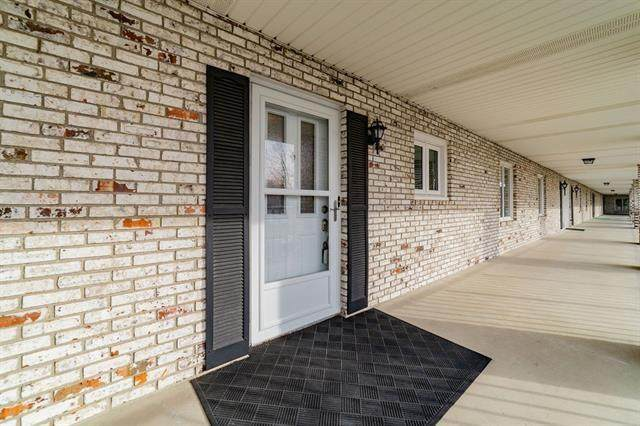 4501 N Wheeling Avenue 7A-307, Muncie, IN 47304 (MLS #21709933) :: The Indy Property Source