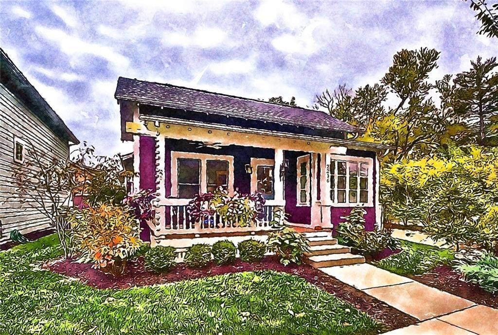 10486 St. Anne Drive - Photo 1