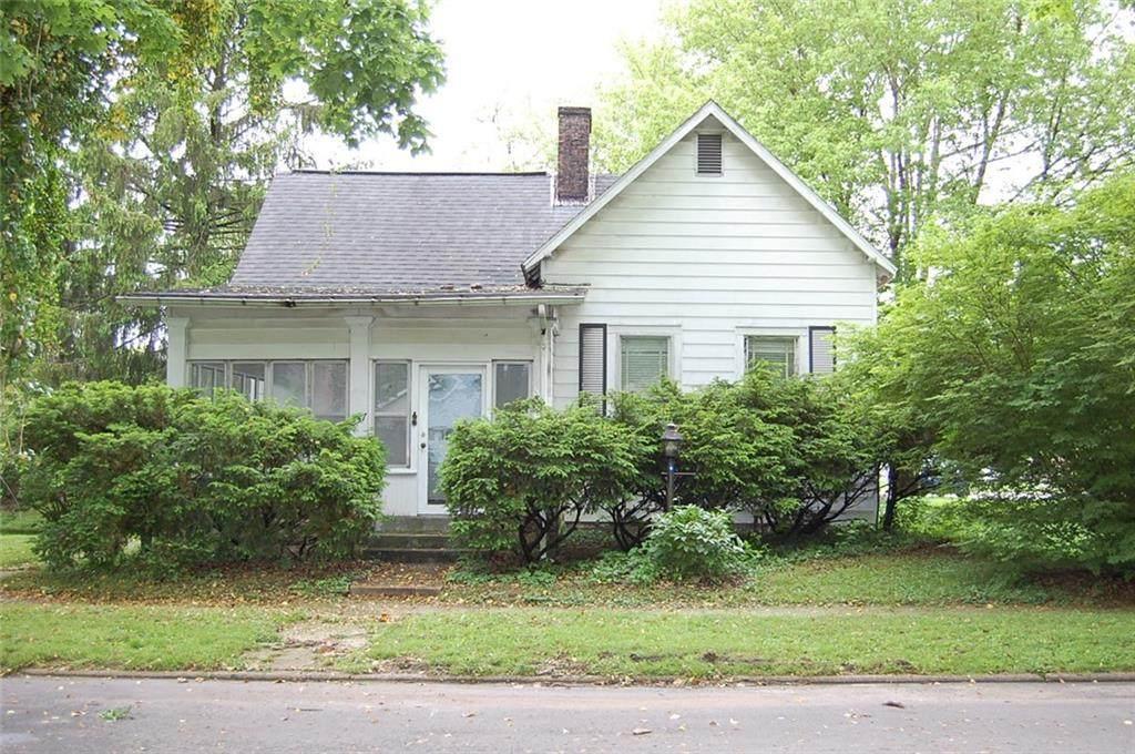 257 Montgomery Street - Photo 1
