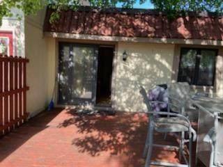2815 Del Pardo Drive #4, Indianapolis, IN 46227 (MLS #21711937) :: Heard Real Estate Team | eXp Realty, LLC