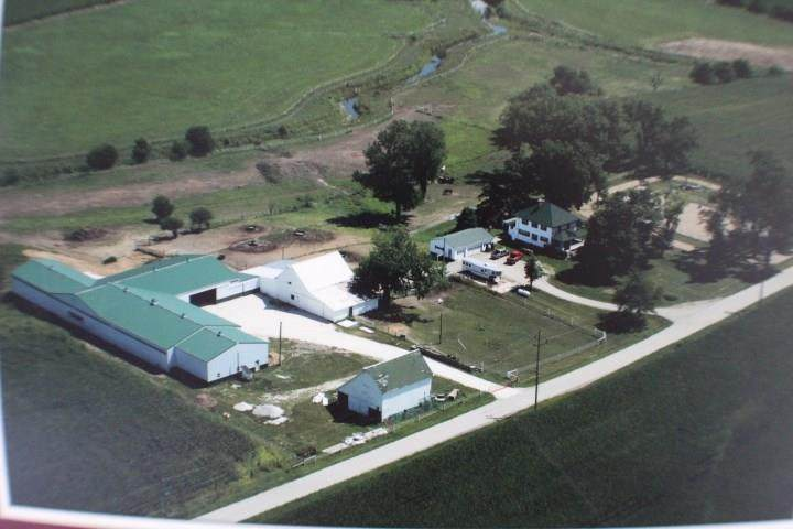 4545 County  Rd 100 - Photo 1