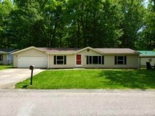 626 Stardust Way, Cloverdale, IN 46120 (MLS #21715832) :: Mike Price Realty Team - RE/MAX Centerstone