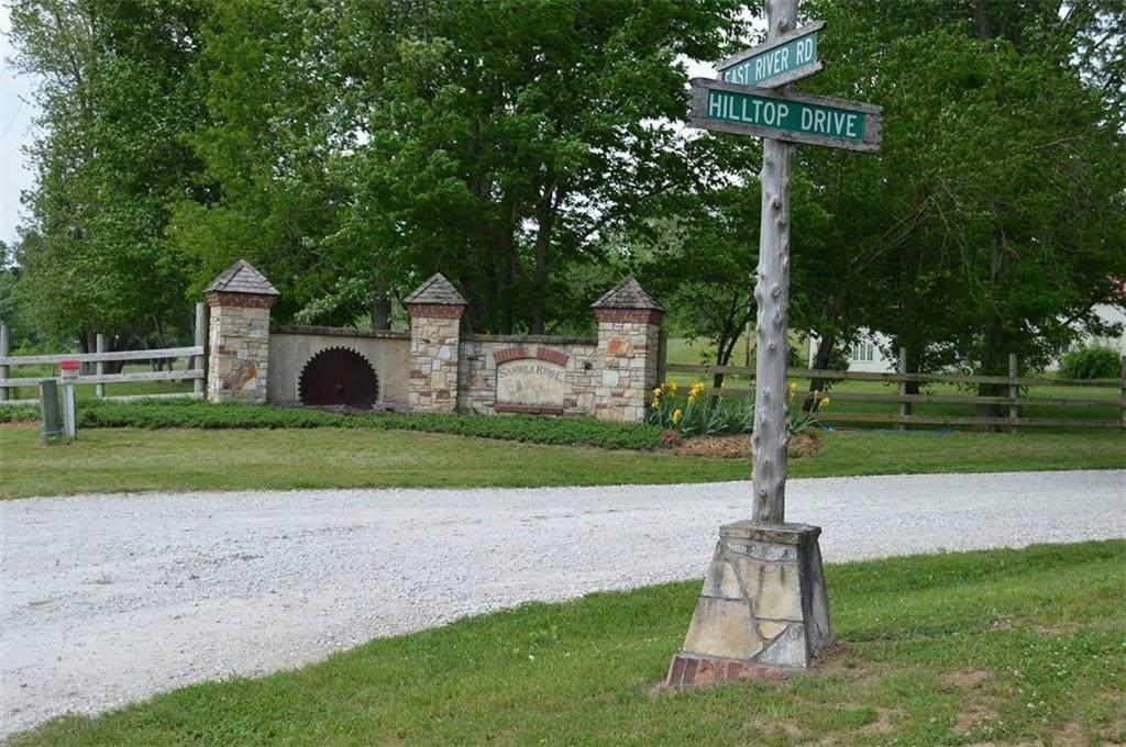 7455 Hilltop Road - Photo 1