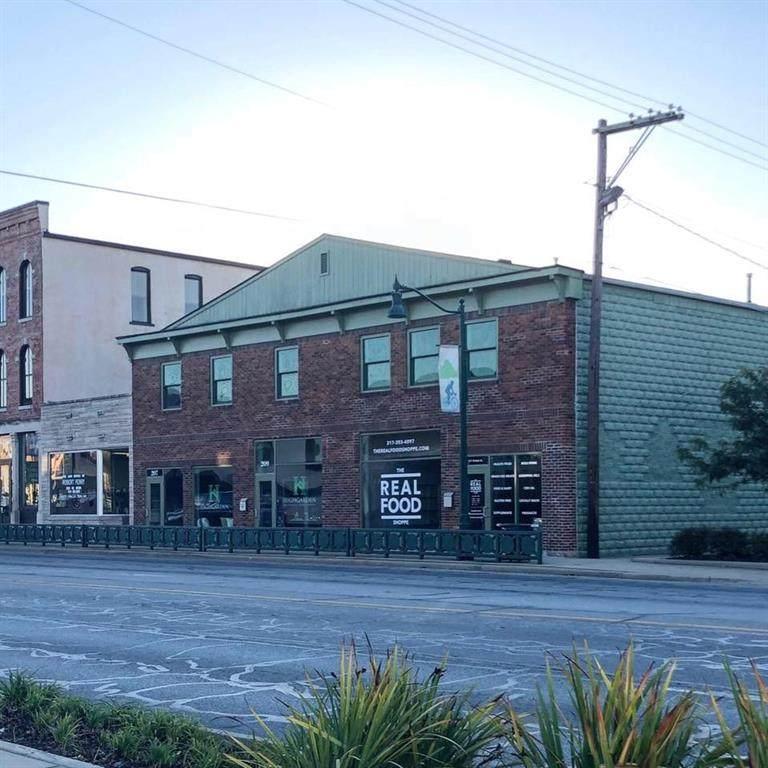 207/209 Main Street - Photo 1
