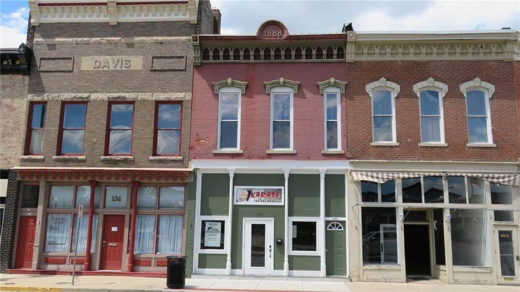 132 Main Street - Photo 1
