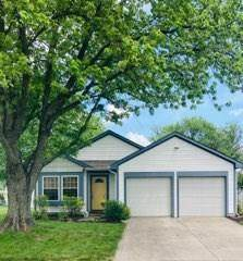 7625 N Camberwood Drive, Indianapolis, IN 46268 (MLS #21720376) :: Anthony Robinson & AMR Real Estate Group LLC