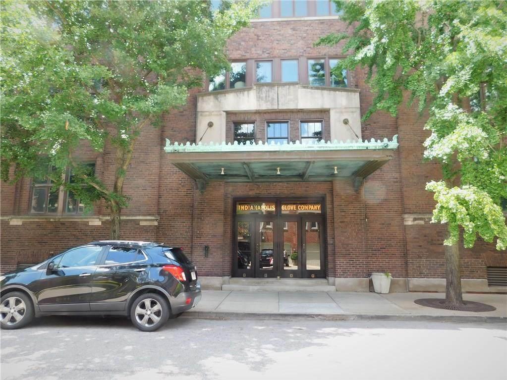 430 Park Avenue - Photo 1