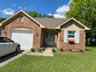 8773 Summer Walk Drive E, Indianapolis, IN 46227 (MLS #21722746) :: Richwine Elite Group