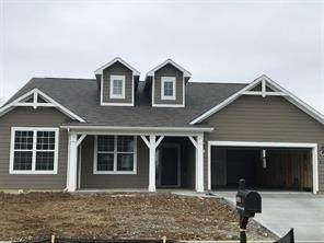 15373 Eastpark Circle W, Fishers, IN 46037 (MLS #21724865) :: Anthony Robinson & AMR Real Estate Group LLC