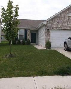 11323 Lucky Dan Drive, Noblesville, IN 46060 (MLS #21724998) :: Dean Wagner Realtors