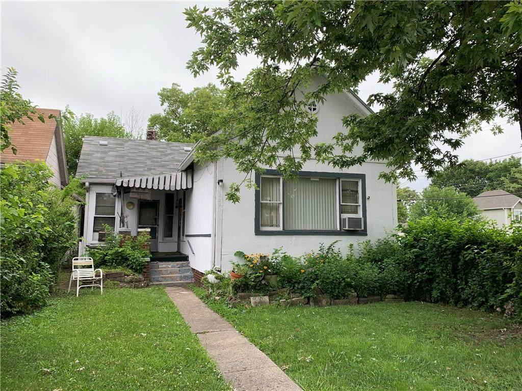 1822 Cornell Avenue - Photo 1