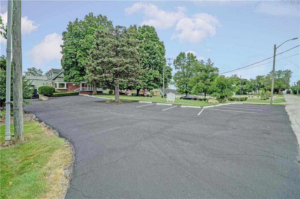 8328 Masters Road - Photo 1