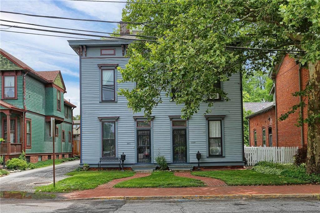 341 East Street - Photo 1