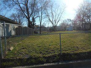 323 S Walcott Street, Indianapolis, IN 46201 (MLS #21727715) :: Realty ONE Group Dream