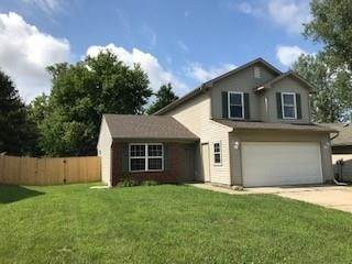 5319 Scatterwood Court, Indianapolis, IN 46221 (MLS #21729251) :: Anthony Robinson & AMR Real Estate Group LLC