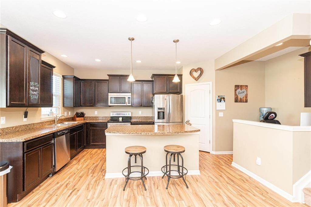 https://bt-photos.global.ssl.fastly.net/indy/orig_boomver_1_21729966-2.jpg
