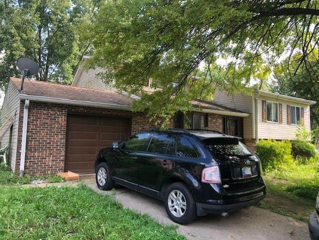 Indianapolis, IN 46229 :: Mike Price Realty Team - RE/MAX Centerstone
