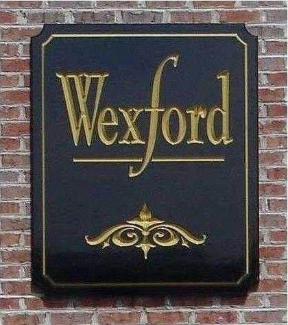 LOT  58 . Wexford, Danville, IN 46122 (MLS #21731869) :: David Brenton's Team