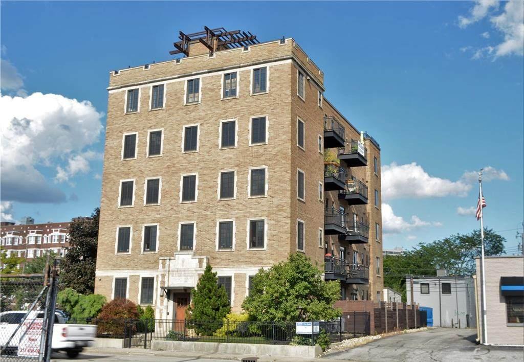 825 Delaware Street - Photo 1