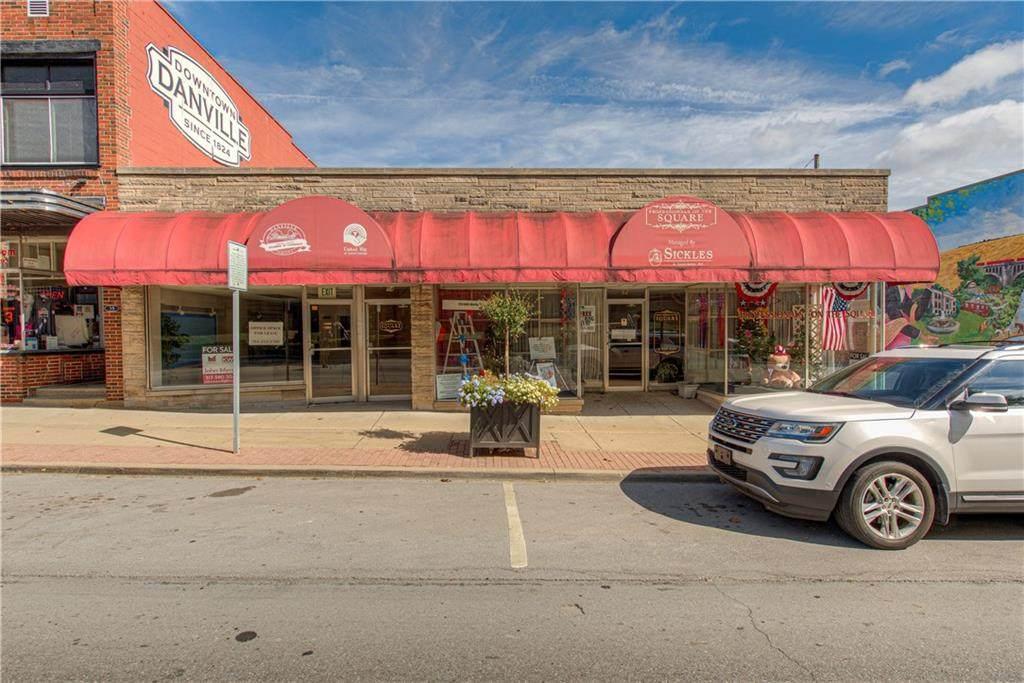 52-56 Main Street - Photo 1