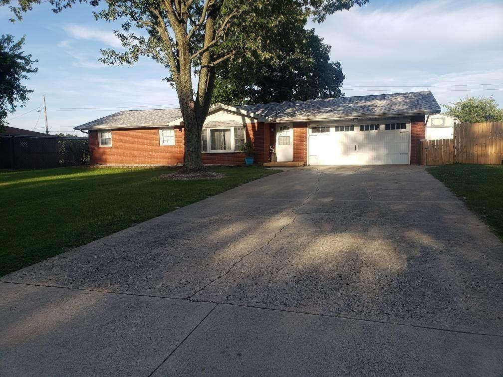 5526 Harmeson Drive - Photo 1