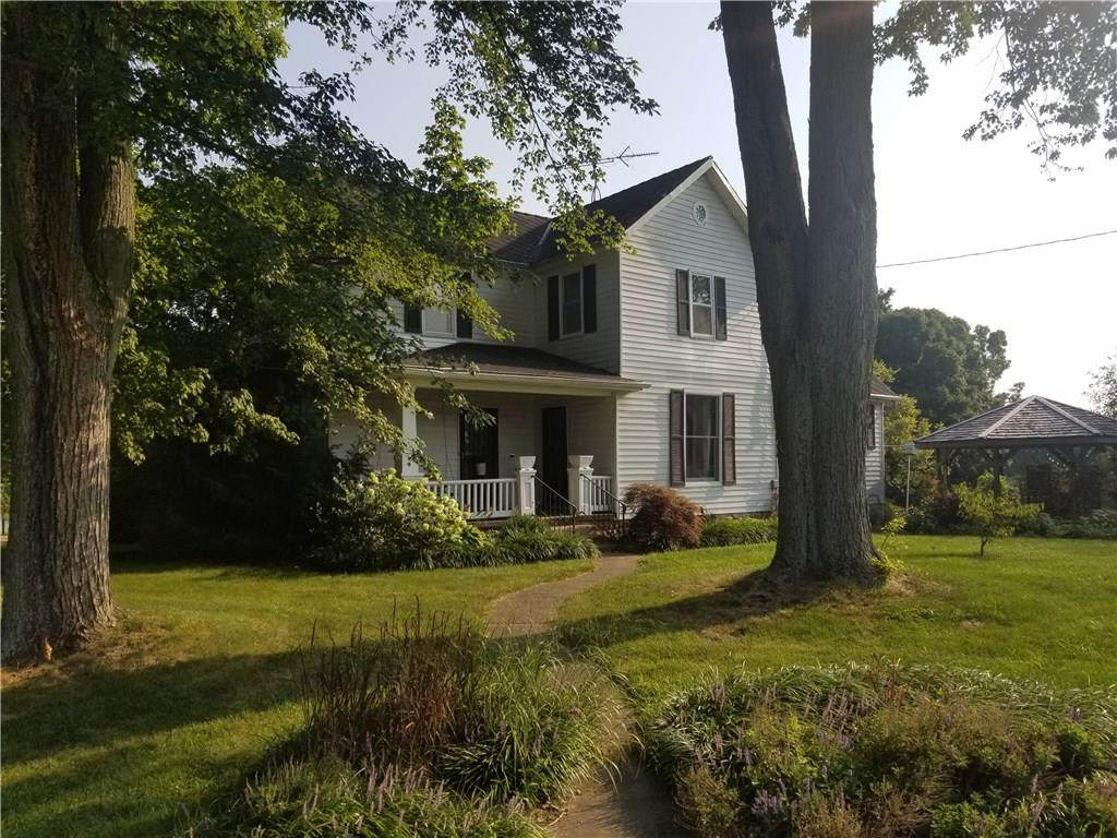 437 State Road 11 - Photo 1
