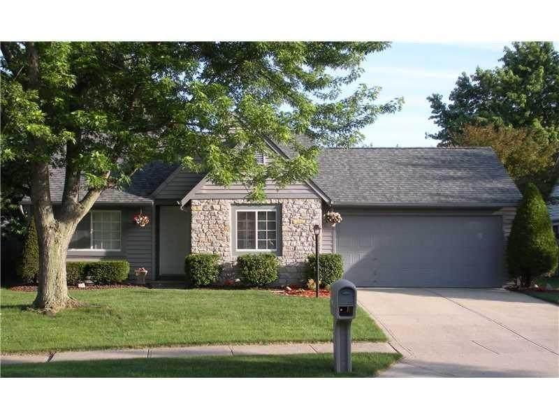 863 Westridge  N Drive - Photo 1