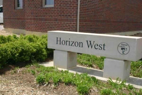 Lot 28 Horizon West - Photo 1