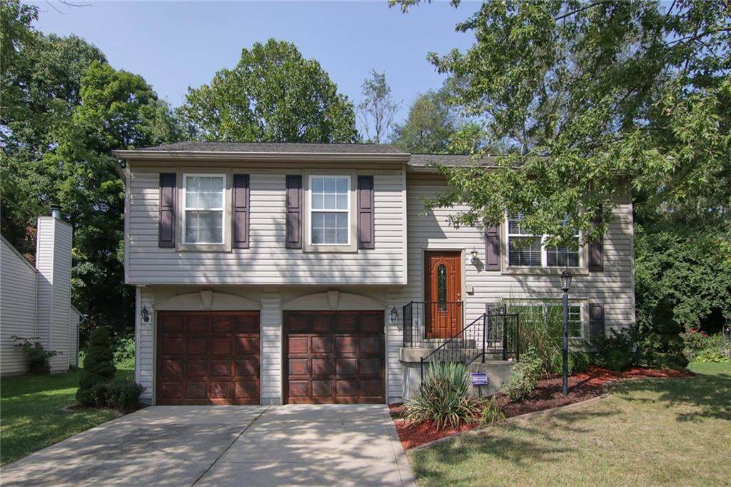 3802 Owster Lane - Photo 1
