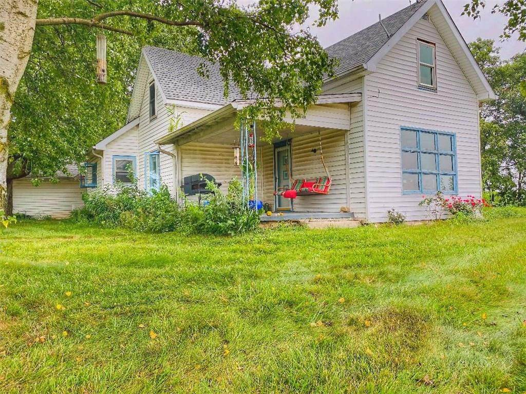 5844 State Rd 39 - Photo 1