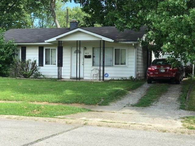 4010 Arcadia Street, Indianapolis, IN 46222 (MLS #21739769) :: Dean Wagner Realtors