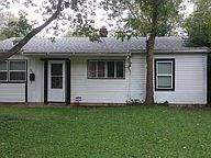 8440 E 36TH Place, Indianapolis, IN 46226 (MLS #21739867) :: Mike Price Realty Team - RE/MAX Centerstone