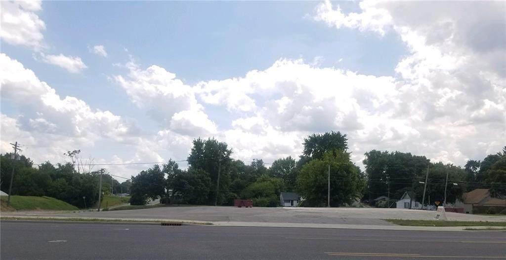 537 Jackson Street - Photo 1