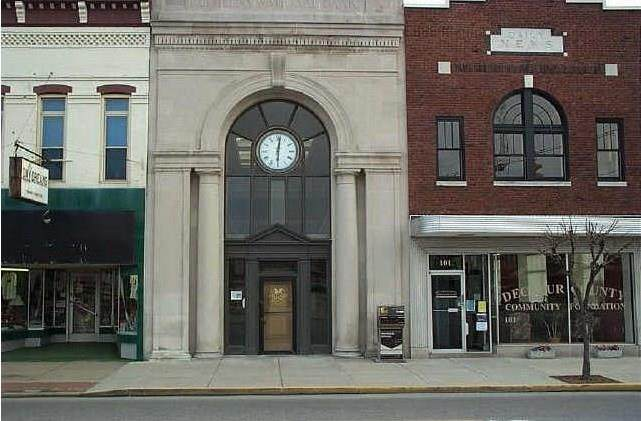 103 Main Street - Photo 1