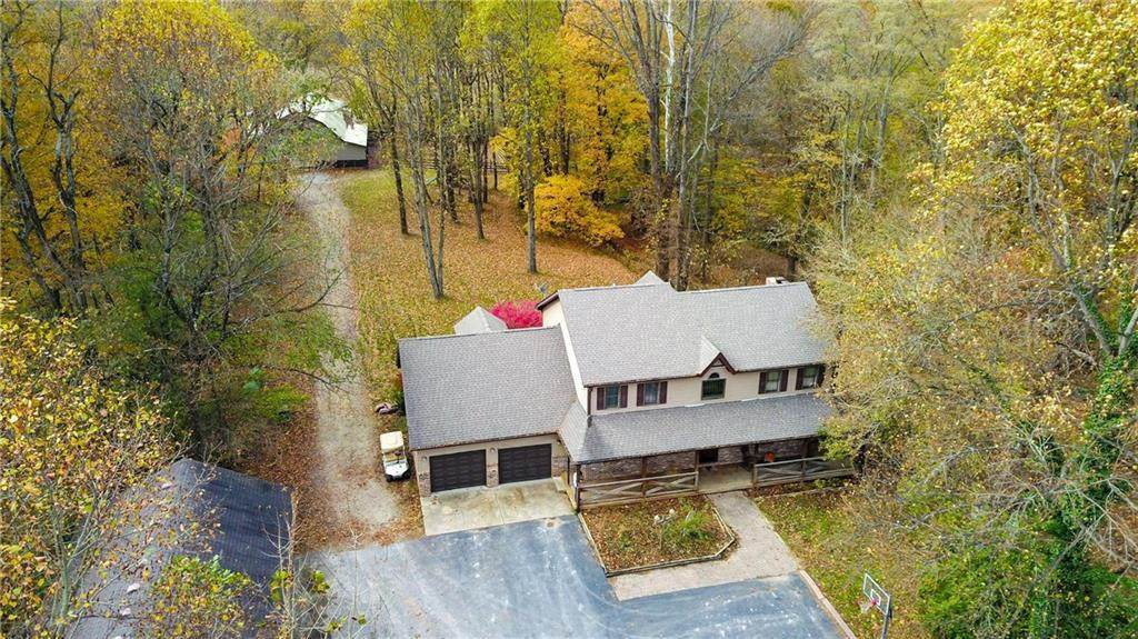 3230 Townsend Road - Photo 1