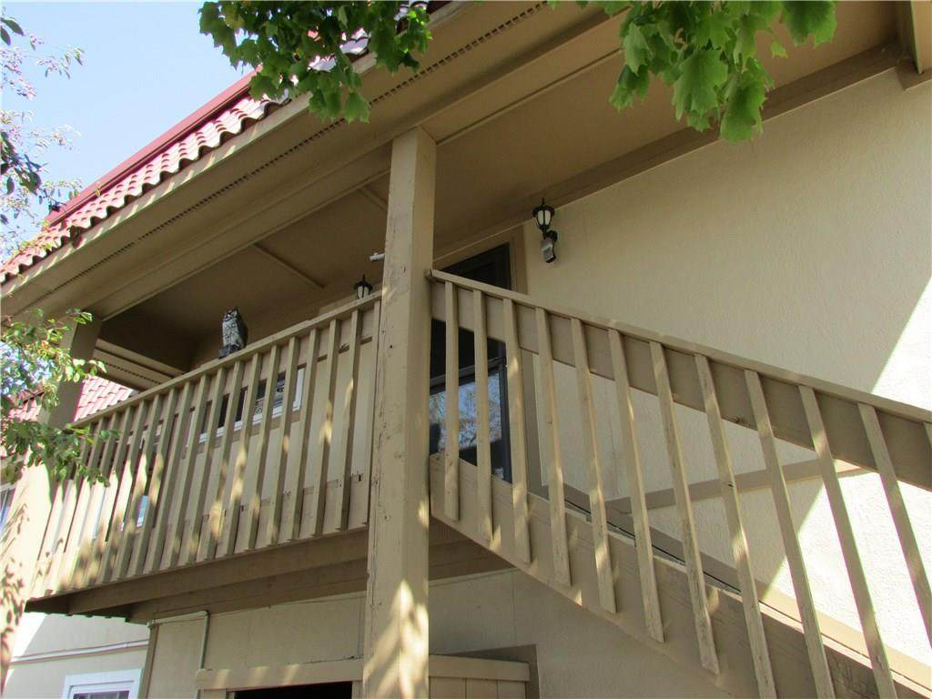 8510 Palo Verde Terrace - Photo 1